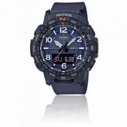 Reloj Casio Protrek - REF. PRT-B50-2ER