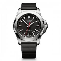 Reloj Victorinox INOX para caballero - REF. V241682.1