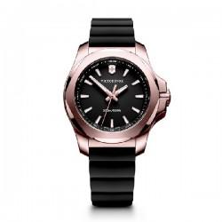 Reloj Victorinox I.N.O.X. V para señora - REF. V241808