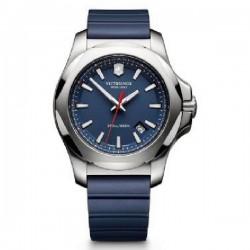 Reloj Victorinox INOX para caballero - REF. V241688.1