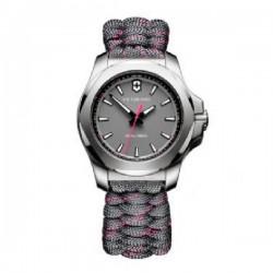 Reloj Victorinox I.N.O.X. V para señora - REF. V241771