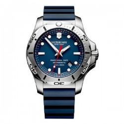 Reloj Victorinox INOX Professional Dive caballero - REF. V241734