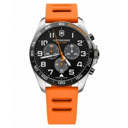 Reloj Victorinox Fieldforce Crono para caballero - REF. V241893