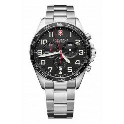 Reloj Victorinox Fieldforce Crono para caballero - REF. V241855