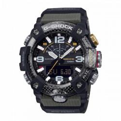 Reloj Casio G-Shock Mudmaster - REF. GG-B100-1A3ER