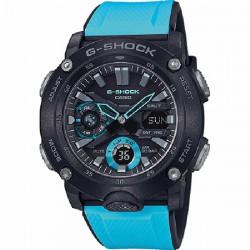 Reloj Casio G-Shock - REF. GA-2000-1A2ER