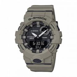 Reloj Casio G-Shock para caballero - REF. GBA-800UC-5AER