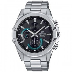 Reloj Casio Edifice Crono - REF. EFRS567D1AVUEF