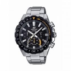Reloj Casio Edifice Crono - REF. EFSS550DB1AVUE