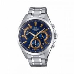 Reloj Casio Edifice Crono - REF. EFV580D2AVUEF