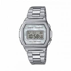 Reloj Casio Vintage unisex - REF. A1000D-7EF