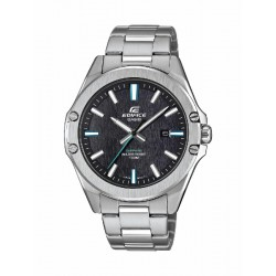 Reloj Casio Edifice - REF. EFRS107D1AVUEF