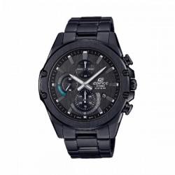 Reloj Casio Edifice Crono - REF. EFRS567DC1AVUE