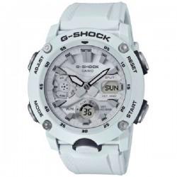 Reloj Casio G-Shock para caballero - REF. GA-2000S-7AER
