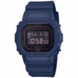 Reloj Casio G-Shock - REF. DW5600BBM2ER