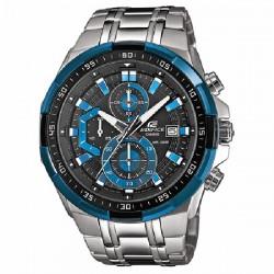Reloj Casio Edifice Crono para caballero - REF. EFR539D1A2VUEF