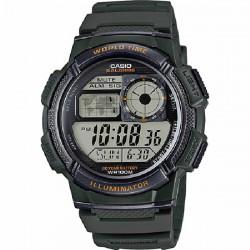 Reloj Casio G-Shock - REF. AE-1000W-3AVEF
