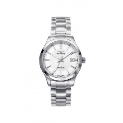 Reloj Sandoz señora - REF. 81316-07