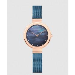 Reloj Bering Classic 28mm - REF. 10128-368