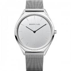 Reloj Bering Ultraslim 39mm - REF. 17039-000