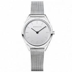 Reloj Bering Ultraslim 31mm - REF. 17031-000