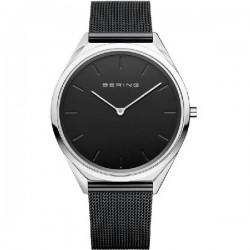 Reloj Bering Ultraslim 39mm - REF. 17039-102