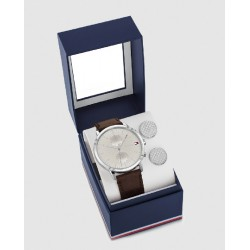 Reloj Tommy Hilfiger para caballero - REF. 2770057