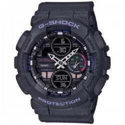 Reloj Casio G-Shock - REF. GMA-S140-8AER