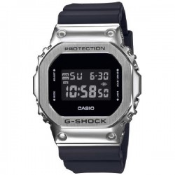 Reloj Casio G-Shock Vintage digital - REF. GM-5600-1ER
