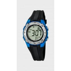 Reloj Calipso digital - REF. K5685/5