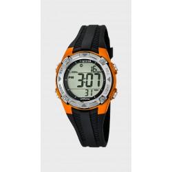 Reloj Calipso digital - REF. K5685/7