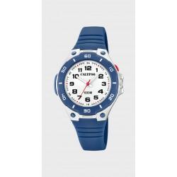 Reloj Calipso para niños - REF. K5758/2