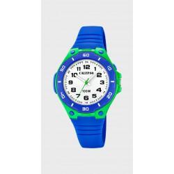 Reloj Calipso para niños - REF. K5758/5