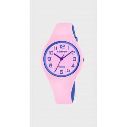 Reloj Calipso para señora - REF. K5777/1
