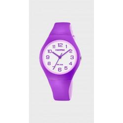 Reloj Calipso para señora - REF. K5777/7