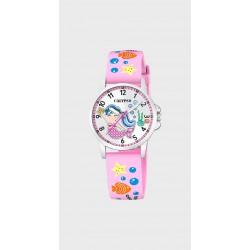 Reloj Calipso para niños - REF. K5782/1