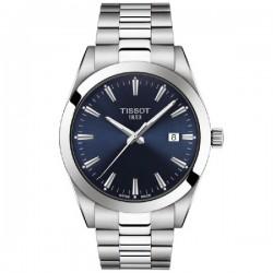 Reloj Tissot Gentleman para caballero - REF. T1274101104100