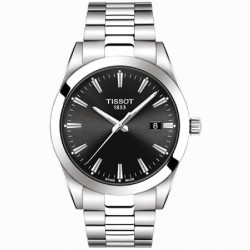 Reloj Tissot Gentleman para caballero - REF. T1274101105100
