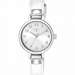 Reloj Tous Dream - REF. 900350195