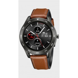 Smart Watch Lotus - REF. 50012/1