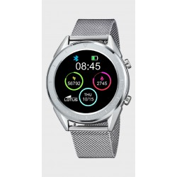 Smart Watch Lotus - REF. 50006/1