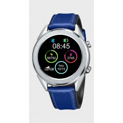 Smart Watch Lotus - REF. 50008/2