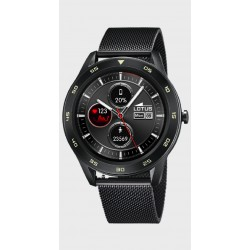 Smart Watch Lotus - REF. 50010/1