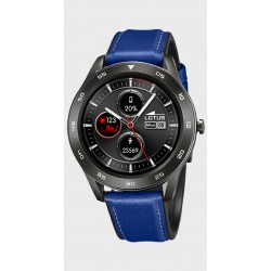 Smart Watch Lotus - REF. 50012/2