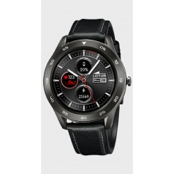 Smart Watch Lotus - REF. 50012/3