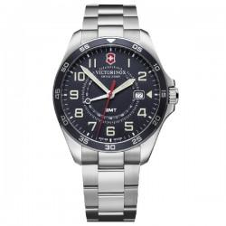 Reloj Victorinox Fielforce GMT para caballero - REF. V241896