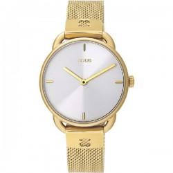 Reloj Tous Let Mesh para señora - REF. 000351495