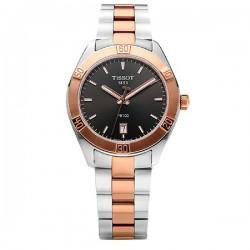 Reloj Tissot PR100 para señora - REF. T1019102206100