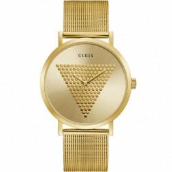 Reloj Guess Imprint para caballero y señora - REF. GW0049G1