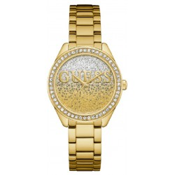 Reloj Guess Gliter Girl para señora - REF. W0987L2